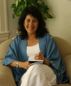 Why Diane Ehrensaft is the Patron Saint of Gender Creative Kids
