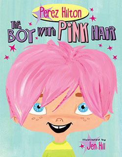 Boy-with-Pink-Hair_249