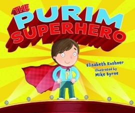 cover-art-Purim-Superhero-596x500