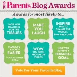pmm_400x400_7995BlogAwards_vote