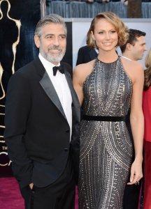 From Oscars.com