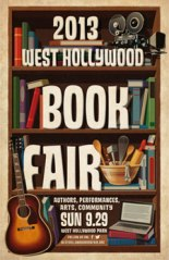 bookfair_sidebar1