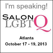 SalonLGBTQspeaking2_zps2b2d018d