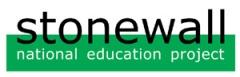 SNEP Logo 300w