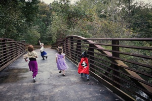 kids_bridge