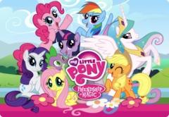 My-Little-Pony-Friendship-Is-Magic-Episode-12