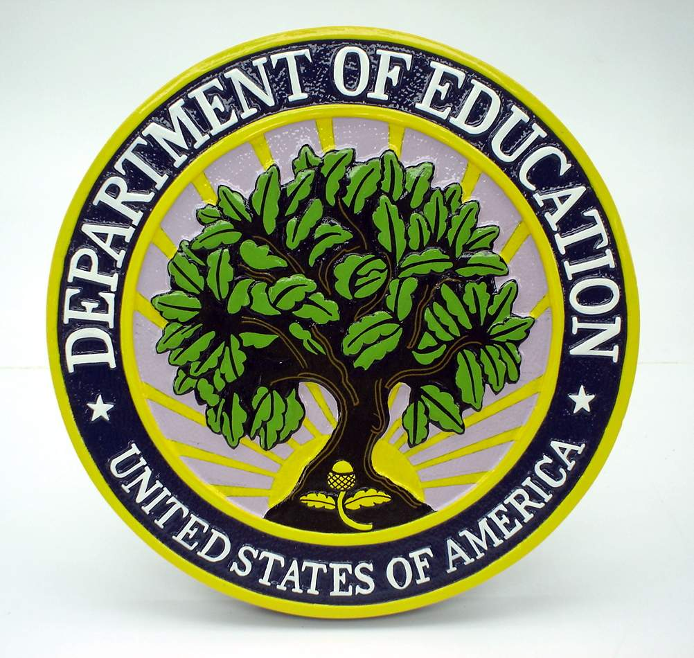 The Department Of Education: Buncombe County Schools, You're Doing It All Wrong