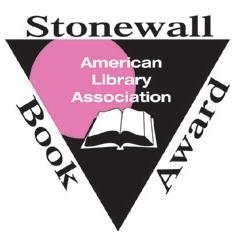 Stonewall-Book-Award