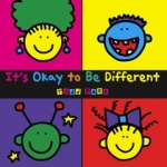 Its-Okay-to-Be-Different