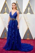 Brie-Larson-Oscars-2016