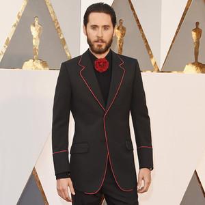 rs_300x300-160228165613-600-Jared-Leto-2016-Oscars.jm.22816