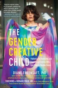 Gender-Creative-Child_cover_FIN-200x300