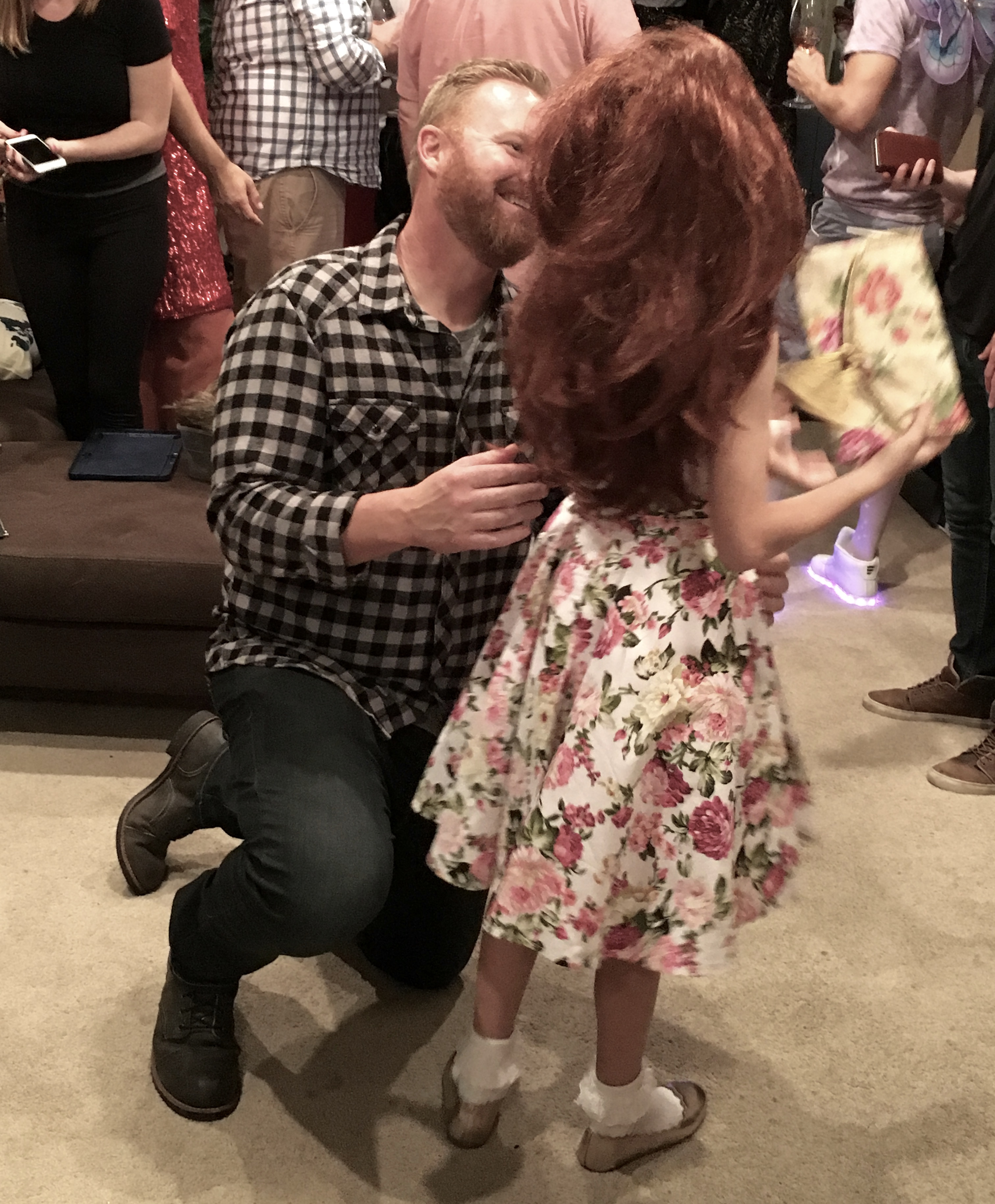 i m the dad of a boy who loves drag queens raising my rainbow bob the drag queen has proven to be a person worth admiring after reading my wife s essay about our son dressing up as him for halloween bob rearranged