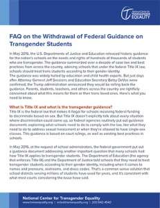 faq-on-the-withdrawal-of-federal-guidance-on-transgender-students-cover